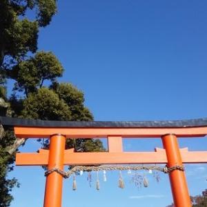 上賀茂神社さん京都パンフェスティバルに行ってきました♪