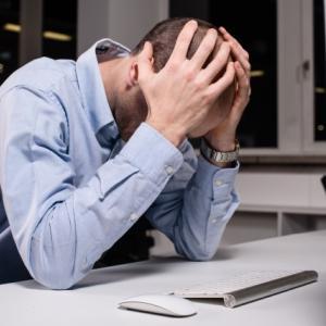 税理士試験を諦めようとしていませんか?