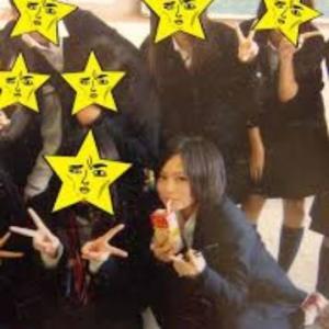 山本彩の高校は京都『平安女学院』で生徒会長してた♪さや姉と阪神談義してぇっす…