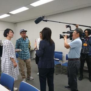 参加宣言しちゃいます!竹島水族館オリジナルおみやげプロジェクト