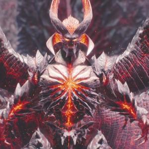 【デビルメイクライ5】プレイ感想・謎の悪魔降臨!mission魔王【ネタバレ注意】part9