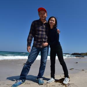 キャンピングカーライフ(=キャンライフ)500日を迎えた夫婦の自己紹介