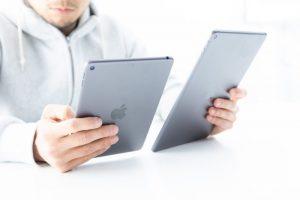 E-inkタブレットを買って失敗する3つのパターン