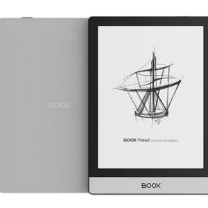 【電子書籍】専用端末 vs E-inkタブレット。読書におすすめの端末は?