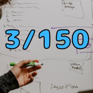 3/150