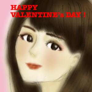 【プチプラオンリー】地黒女子が勧めるバレンタイン向け 大人めチョコメイク