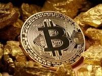 2019/10/10/09もうすぐ買い目線?ビットコイン4本値トレード