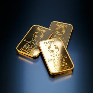 金CFDの特徴