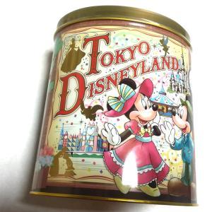 ディズニーランドのお土産は、やっぱりチョコクランチが美味しかった!(2019年2月)