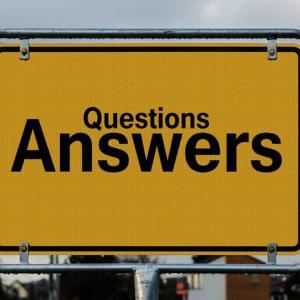 「ベトナムマンション購入の決め手は?」「女性との出会いはどこで?」等の質問に回答