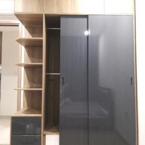 ベトナムマンション購入後にかかった費用が1億超え(キッチン・家具・家電など)