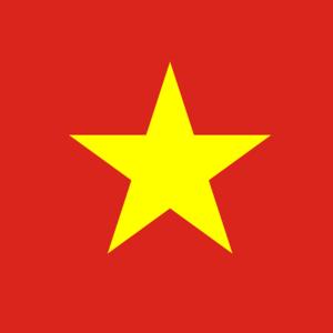 まだベトナムにいるけど帰国したくない件