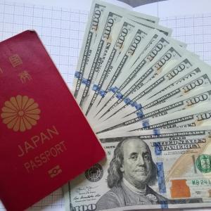 米国長期国債ETFのVGLTを100万円購入しました/債券も大事です
