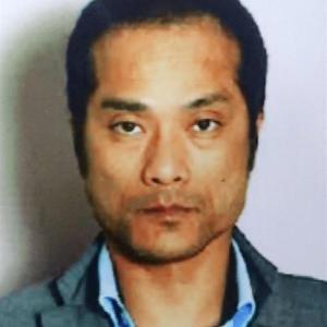 【朗報】煽り運転&傷害 宮崎文夫容疑者逮捕