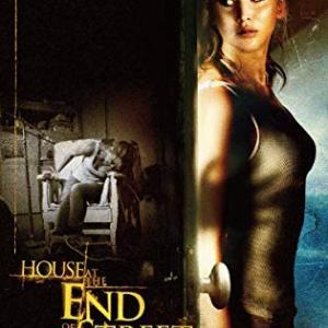 ボディ・ハント/HOUSE AT THE END OF THE STREET