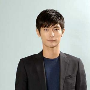 【訃報】若手の人気俳優 三浦春馬さん死亡
