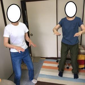 【写真】シークレットセミナーの続き
