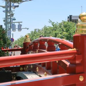 羽田空港から鎌倉へ!【高速バスでのルート・所要時間・運賃】