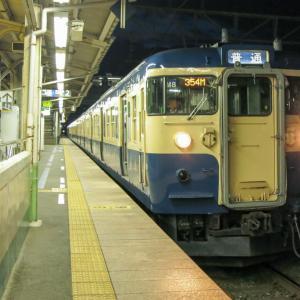 JR中央本線 小淵沢駅~八ヶ岳山麓の駅~/訪問記&画像&スタンプ