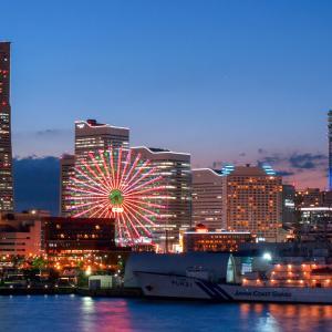 【保存版】横浜みなとみらい観光に便利!1日乗車券&フリーパス
