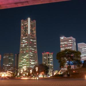 横浜観光に便利なきっぷ!ヨコハマ・みなとみらいパスの使い方