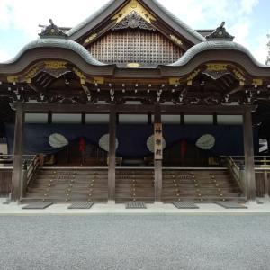 三重県 伊勢神宮の参道で食べたグルメで美味しい食べ物