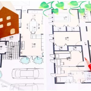 建築家に教わる図面講座|3ヶ月コース|ご案内