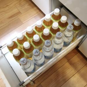 整理収納レッスン|キッチン