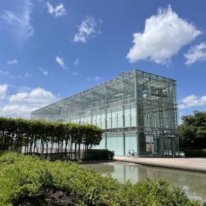 渡辺省亭−欧米を魅了した花鳥図−岡崎市美術博物館 開館25周年記念|行って来ました