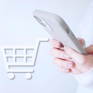 ネットで買った電化製品が壊れた時は?