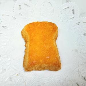 フレンチトースト専門店「Ivorish」フレンチトーストフィナンシェ