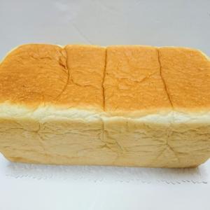 ポール・ボキューズ 本・生食パンと肉球パン