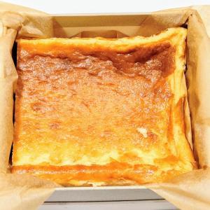 チーズケーキホリック Cream(クリームチーズケーキ)