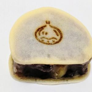 KURAKICHI(くら吉)栗きんつばと栗どら焼きとマロンクリームどら焼き