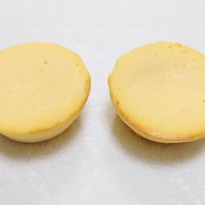 グッディ・フォーユー六本木 チーズケーキ