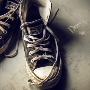 服のしわ、毛玉、靴の手入れ…女性は見てます!【モテ男の清潔感の出し方~1m編②】
