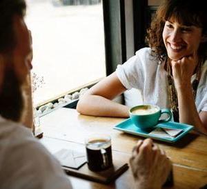 女性に話しかけられない人見知り、陰キャ、コミュ障だけどモテたい人へ