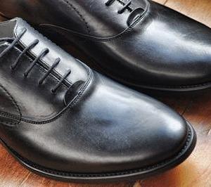 モテない・モテるメンズ革靴ってどんなの?おすすめブランド紹介します