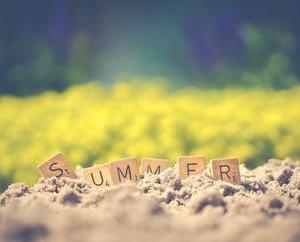 ブルーベース夏&冬・骨格ウェーブの春夏メンズモテファッションのおすすめ