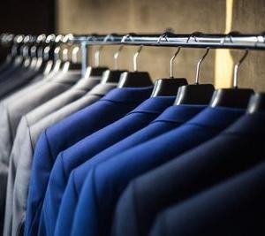 服はサイズ感が大事っていうけど…男のファッション骨格別ベストサイズ教えます