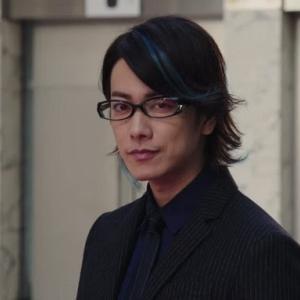 佐藤健さんが「大地の子」を演じるの?!
