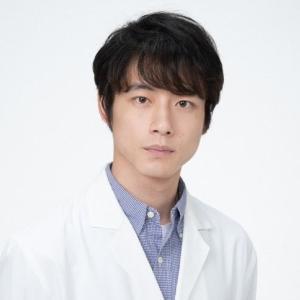 「要録画案件」24日あさイチのプレミアムトークに坂口健太郎さん出演