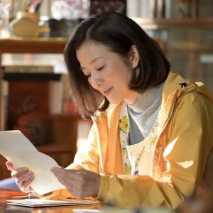 宇田川さんは結局誰だったのか?シャカシャカ🌈【連続テレビ小説】おかえりモネ(96)「気象予報士に何ができる?」