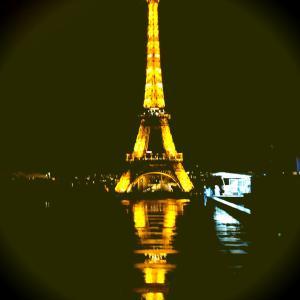 パリが再びロックダウン‼️/ 明日死んでも悔いはない生き方
