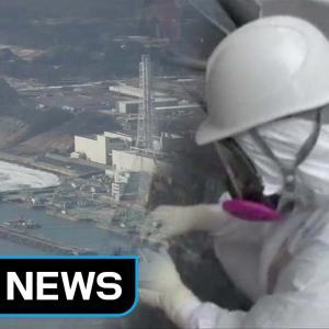 【韓国の反応】日本、放射能汚染水を海に放流?韓国人「全世界への宣戦布告」