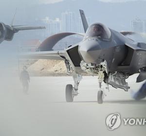 【韓国の反応】北「米韓軍事演習のような軍事的脅威を伴う対話に興味はない」