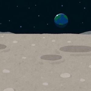 地球外生命体がいたとしても、せいぜいプランクトン程度で、地球を超える文明を持つ星は
