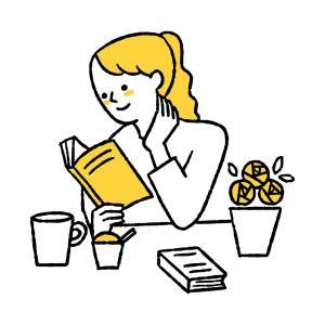 「今を生きづらい」人に勧めたい【整える習慣】を読了した感想