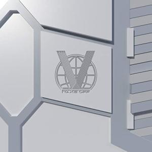 【和訳】真实谎言 (Say It) - WayV(威神V)