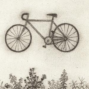 【和訳】Bicycle - RM